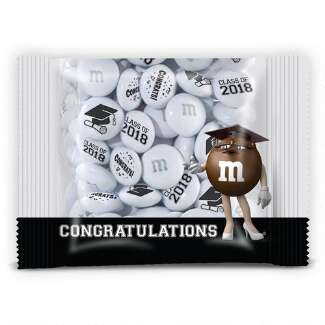 Graduation Favor Packs
