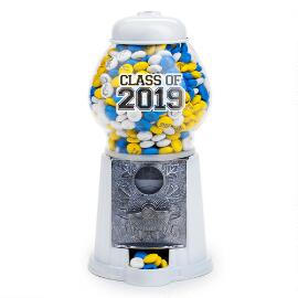 Class of 2019 M&M'S® Graduation Candy Dispenser