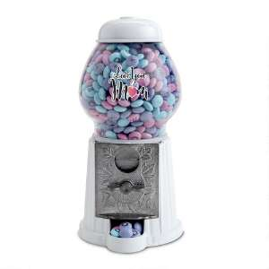 Love You Mom Dispenser & Personalized M&M'S