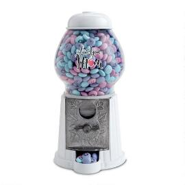 Love You Mom Dispenser & Personalized M&M'S®