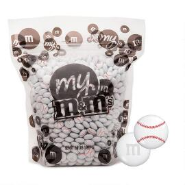 Home Run Candy Blend (2-lb Bag)