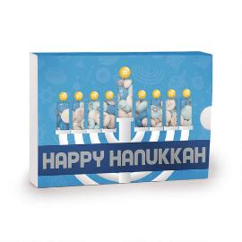 MY M&M'S® Hanukkah Box