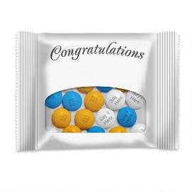 Congrats Favor Packs