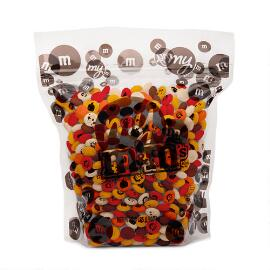 Fall M&M'S® Blend (2-lb Bag)