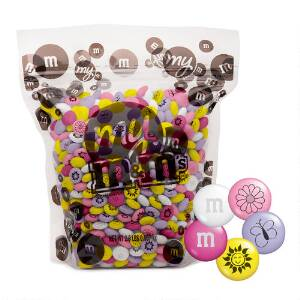 Spring M&M'S® Candy Blend