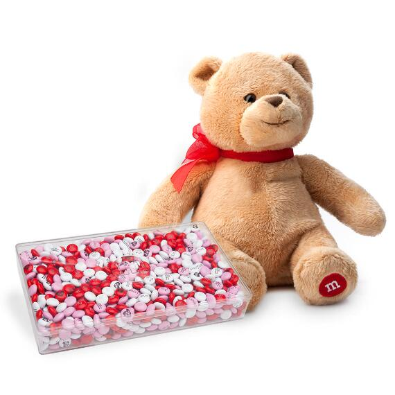 Love Letter Bear Bundle