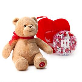 Heartfelt Bear Bundle