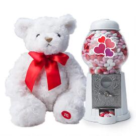 Endless Love Bear Bundle
