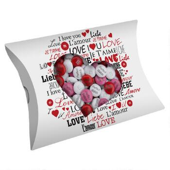 Valentine's Day Amore Gift Box