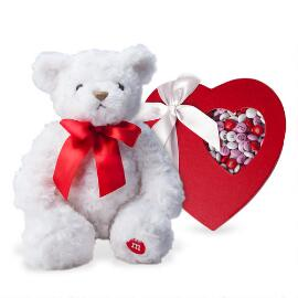 Sweetheart Bear Bundle