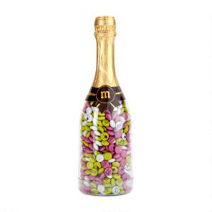 M&M'S Occasion Bottle