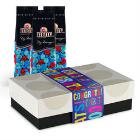 MY M&M'S® Congrats Gift Box